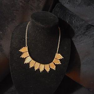 Jewelry - Fashion vintage necklace